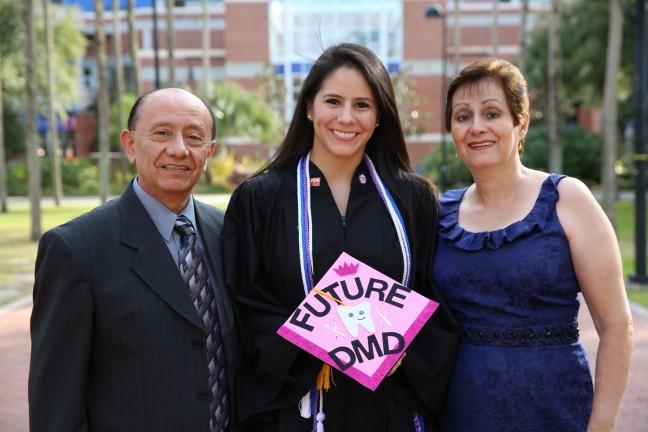 FIRST GENERATION STUDENT GRADUATION CORDS - opportunity ufl edu