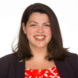 Erica Aguiar
